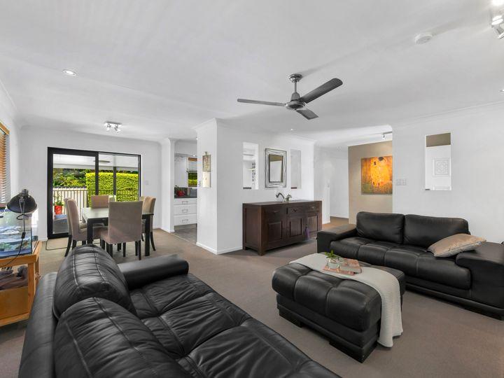 7 Willara Street, Carseldine, QLD