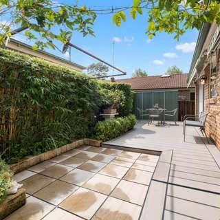 Thumbnail of 66 John Tebbutt Place, Richmond, NSW 2753