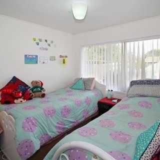 Thumbnail of 18 Suwyn Place, Weymouth, Manukau City 2103