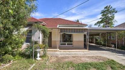 1 Thistle Avenue, Flinders Park