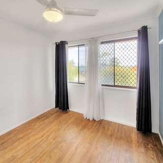 Thumbnail of 111 Garie Street, Wishart, QLD 4122