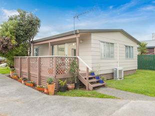 First Home Buyers And Young Families Must See - Mount Wellington