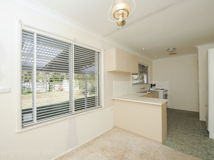 30 Sunshine Drive, Point Clare, NSW