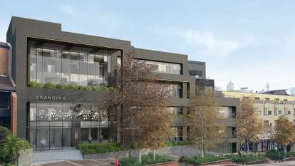 Level 3/179-191 New South Head Road, Edgecliff