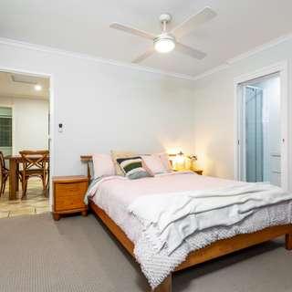 Thumbnail of 27 Michaela Crescent, The Gap, QLD 4061