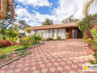 Comfortable Home on Large Block - Cowra