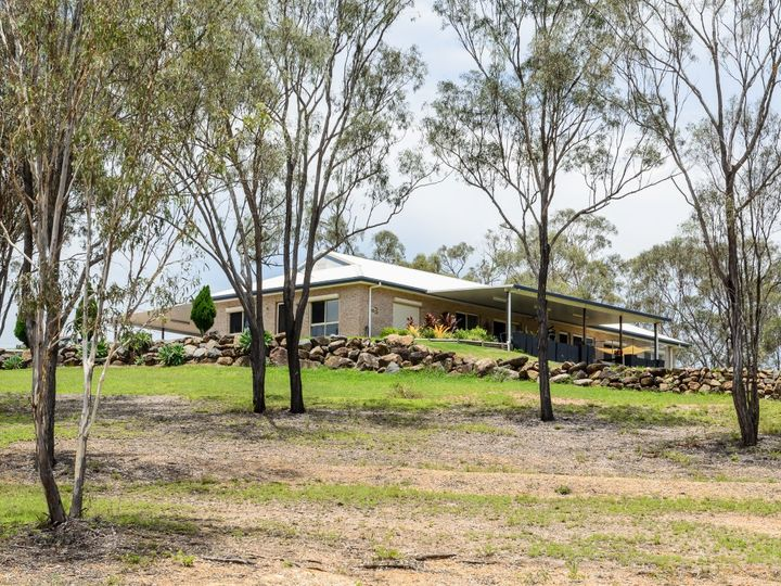 29 McGrath Road, Burua, QLD