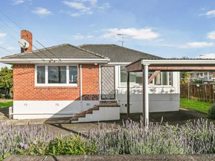 Owners have bought - selling below CV! - Panmure