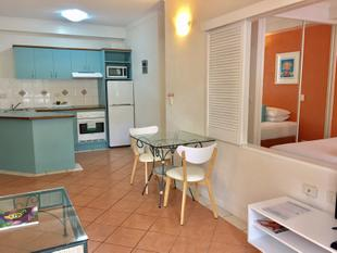 AFFORDABLE BEACH SIDE LIVING OR HOLIDAY APARTMENT - Port Douglas