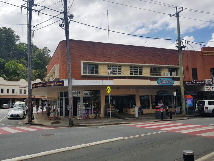 13 & 14/2 Queen Street, Murwillumbah, NSW