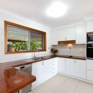 Thumbnail of 7 Denning Street, The Gap, QLD 4061