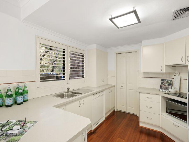 1/5-9 Brunton Place, Marsfield, NSW