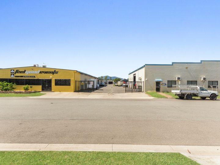 199 Ingham Road, West End, QLD
