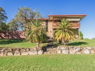 Dual Living in The Heart of Helensvale - Helensvale