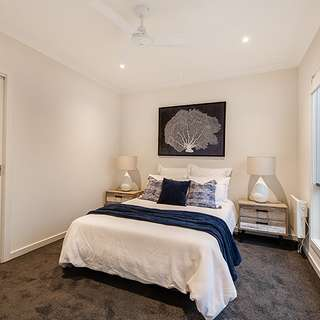 Thumbnail of 1 Chloe Court, Rowville, VIC 3178