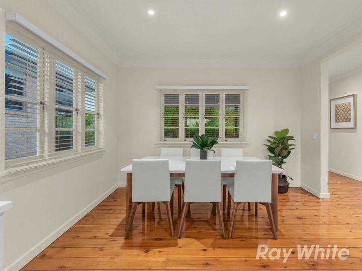 140 Ashby Street, Fairfield, QLD