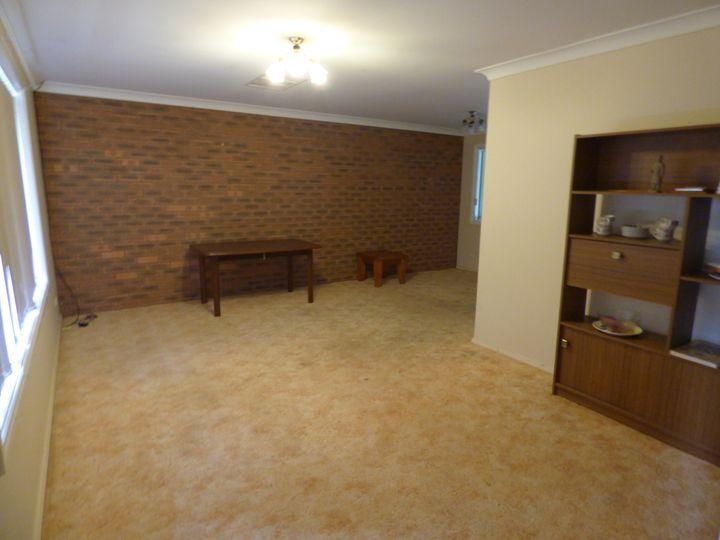 36 Aurora Street, Eugowra, NSW