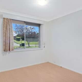 Thumbnail of 26 Queenscliff Drive, Woodbine, NSW 2560