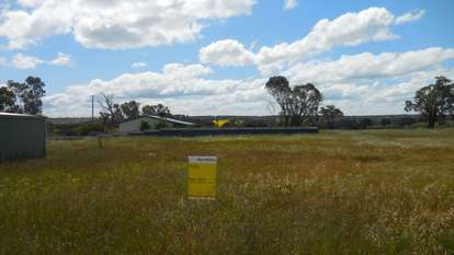 Lot 117 Sheoak Lane, Frankland River