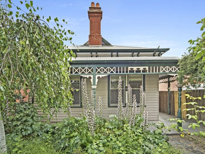 304a Macarthur Street, Soldiers Hill, VIC