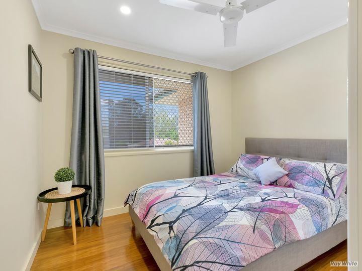 14 Cudgee Street, Redbank Plains, QLD