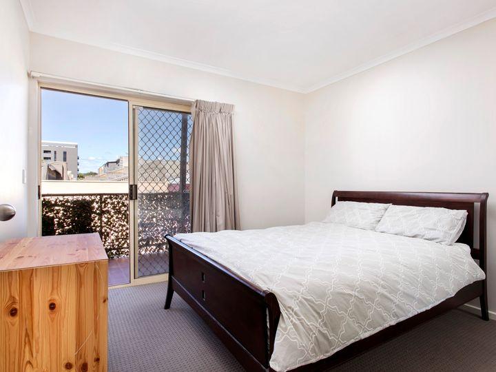 13/81 Carrington Street, Adelaide, SA