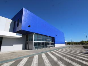 Cheapest rates for Showroom/Retail space on the Gold Coast - Nerang