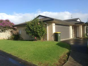Location, Location - Mangere East