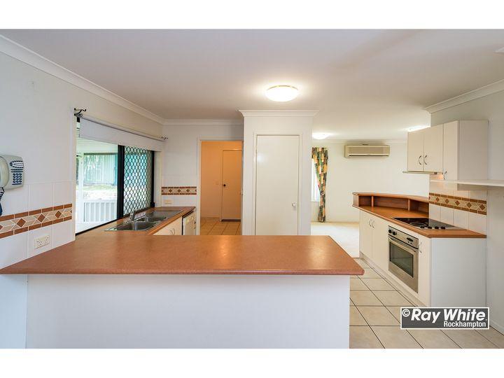 27 Alyssa Court, Norman Gardens, QLD