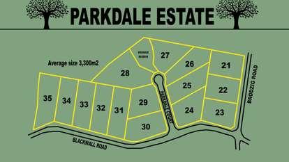 13 Parkdale Court, Chuwar