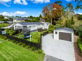 UNIQUE OPPORTUNITY - Birkdale