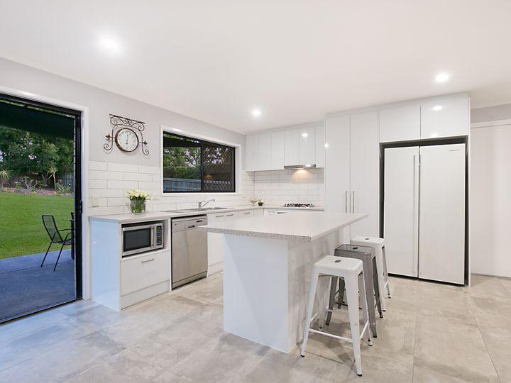 33 Moogara Street, Shailer Park, QLD