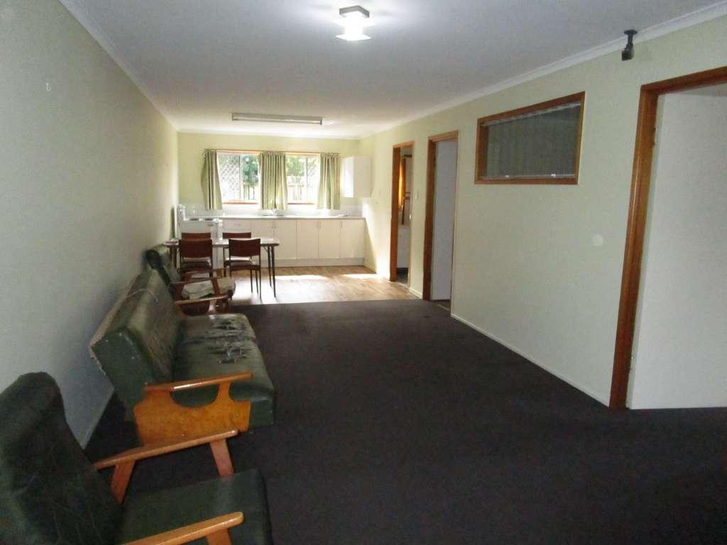 3/235 Albert Street, Maryborough, QLD 4650