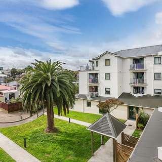 Thumbnail of C10/13 Palm Grove, Berhampore, Wellington City 6023