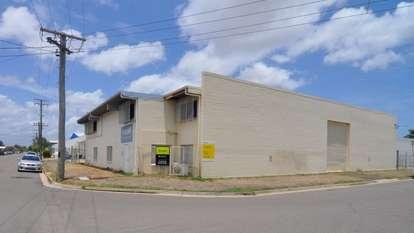 30-32 Casey Street, Aitkenvale