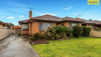 13 Willow Avenue, St Albans