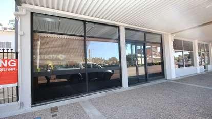 Suite 1, 559 Flinders Street, Townsville City