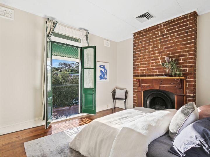 33 Illawarra Road, Marrickville, NSW