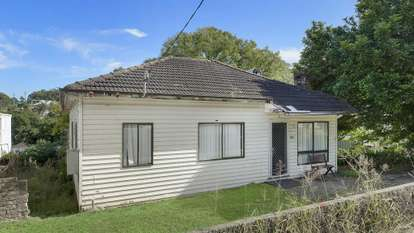 281 Main Road, Fennell Bay