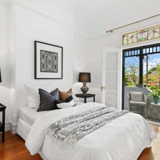 Thumbnail of 88 Albany Road, Stanmore, NSW 2048