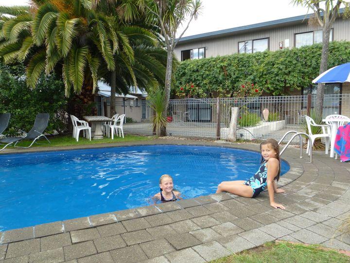 47 Muritai Street, Tahunanui, Nelson City