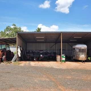 Thumbnail of 'Uralla'/200 Morelands Road, Dululu, QLD 4702