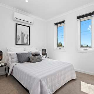 Thumbnail of 2C Falconer Road, Boronia, VIC 3155