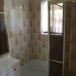 Thumbnail of 73 Lascelles Avenue, Warradale, SA 5046