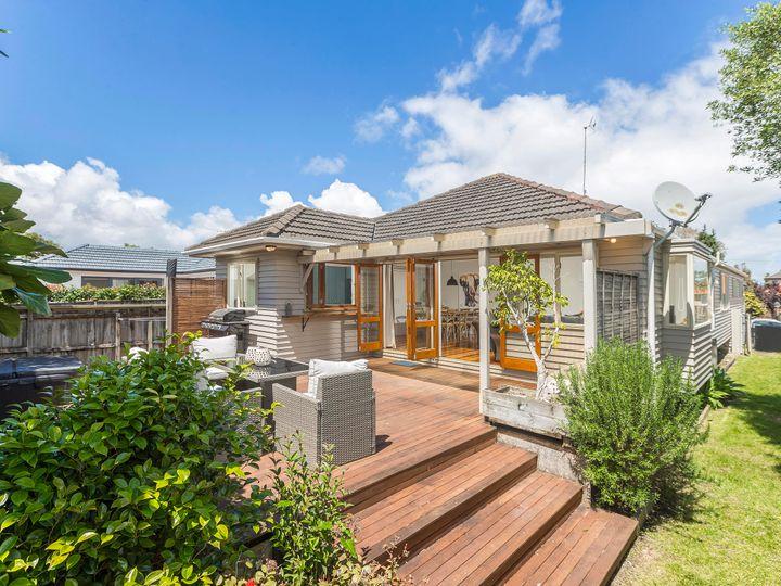 33 Rutland Road, Mount Wellington, Auckland City