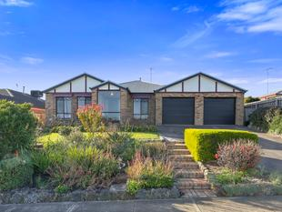 Family Home In Prime Location - Grovedale