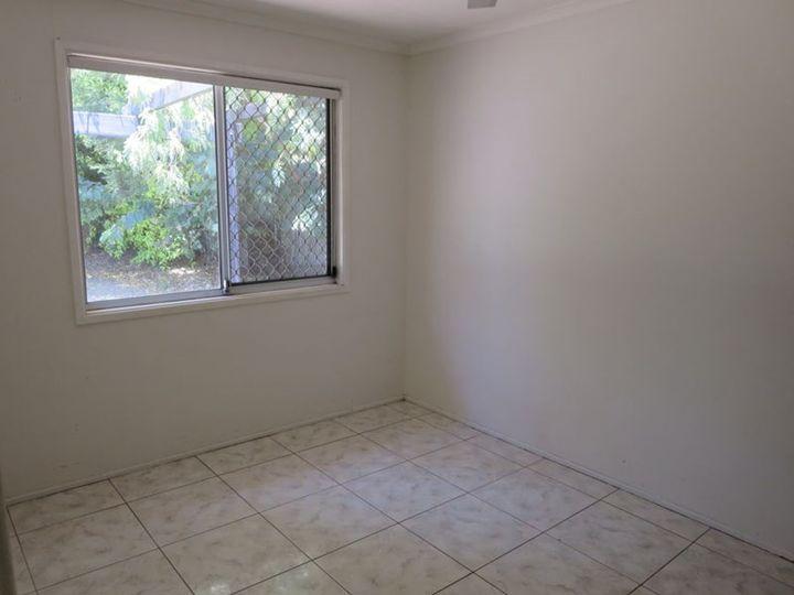 36 Yolla Street, Eagleby, QLD