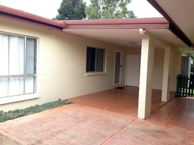 Atherton, Atherton, QLD 4883