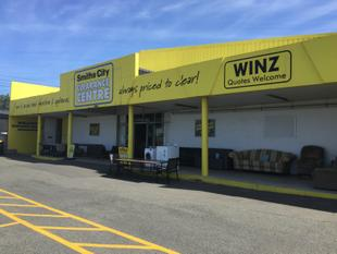 Bulk Retail Opportunity - Middleton