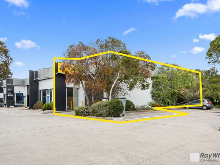 6/14-26 Audsley Street, Clayton South, VIC